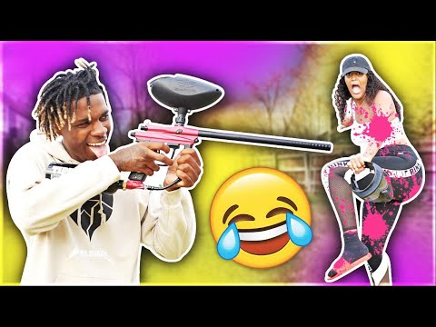 YOU BETTER KNOW ME OR ELSE CHALLENGE!!!????**Terrible Idea**