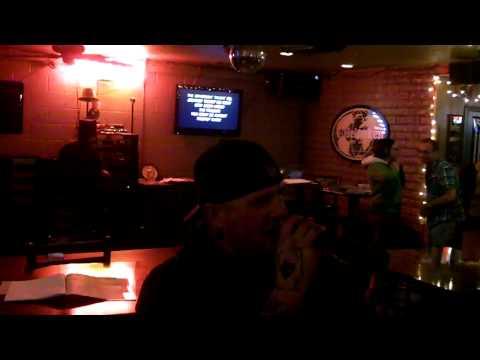 """Karaoke """"Treetop Flyer"""" by Stephen Stills"""