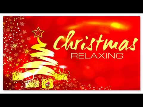 Relaxing Piano Christmas Music | Dinner Store Chill Reading Soothe Soundtrack