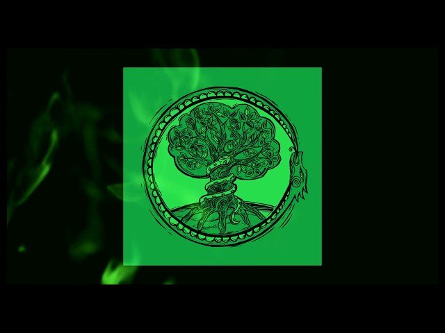Tribulation Must End (Roots Reggae Selection)