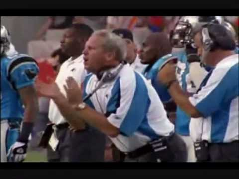 Denver Broncos 2011