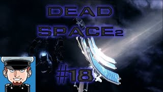 Let´s Fetz Dead Space 2 #18 Grünstrom // Let