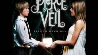 Pierce The Veil- The New National Anthem W/ Lyrics