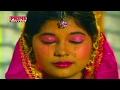 Latest Video ashkon Ke Leke Dhare attaullah Khan video