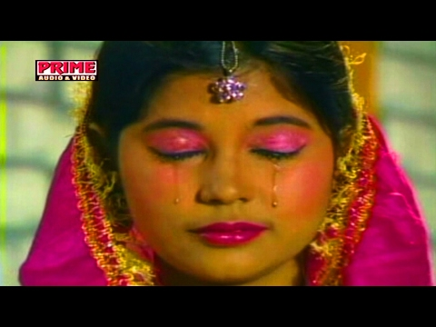 Latest Video/Ashkon Ke Leke Dhare/Attaullah Khan