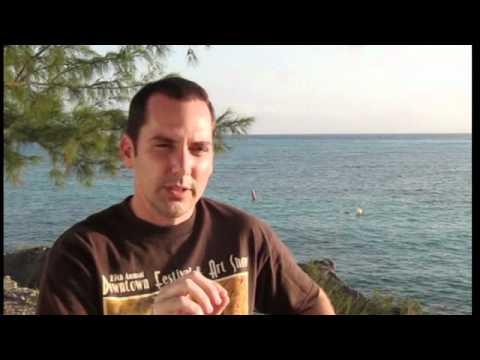 Marine Resource Studies in Turks & Caicos: The School for Field Studies