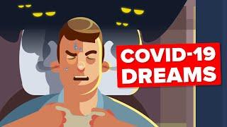 How Coronavirus is Killing You in Your Sleep