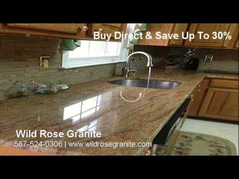 Granite Countertops Edmonton Ab Kitchen Countertops Edmonton