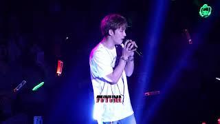 Video 180127 KIM JAE JOONG J-PARTY&MINI CONCERT-Run Away download MP3, 3GP, MP4, WEBM, AVI, FLV Juli 2018