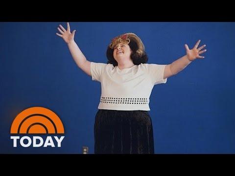 Watch 'Hairspray' Live!