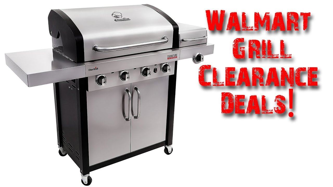 Walmart Grill Clearance Deals Youtube,Chinese Gender Calendar 2020 Lunar Age