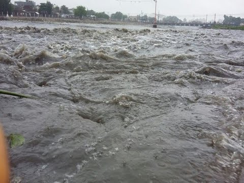 rajkot-city-received-12-inch-rainfall-in-last-24-hours