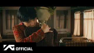 Youtube: HAPPENING / AKMU