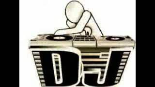 Suci Dalam Debu Remix - Dj Cavalera
