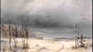 Sviatoslav Richter plays Rachmaninov Concerto No. 1 in F sharp minor Op. 1 (2/3)