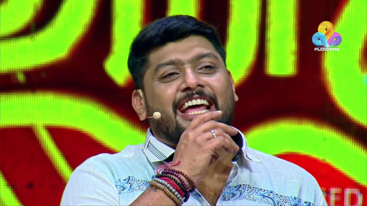 മിഥുന്റെ കിടിലൻ മിമിക്രി..  | Comedy Utsavam | Viral Cuts