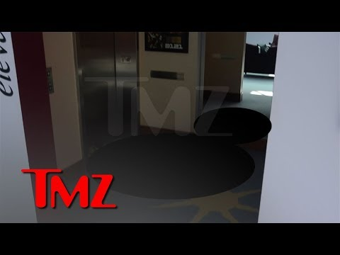 Prince Death Scene Video Released by Cops | TMZ Mp3