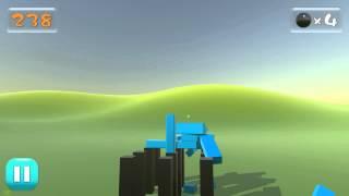 Popple Mania - Release Video