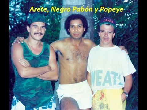 El Final de los Lugartenientes y Sicarios de Pablo Escobar