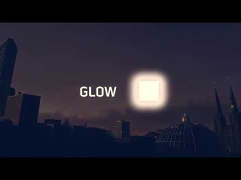 GLOW Eindhoven 2016 trailer (city route)