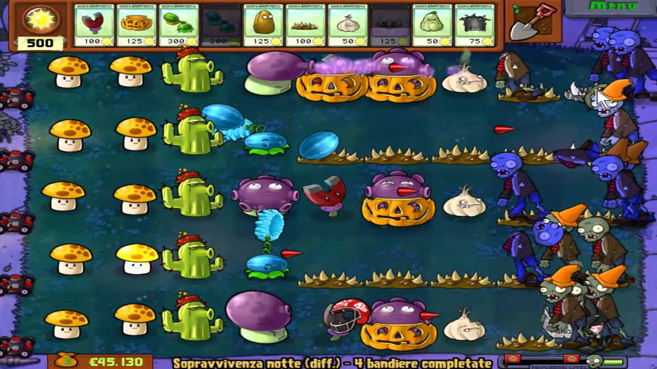 plants vs zombies garden warfare код игры