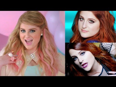 If You Sing You Lose (Meghan Trainor)