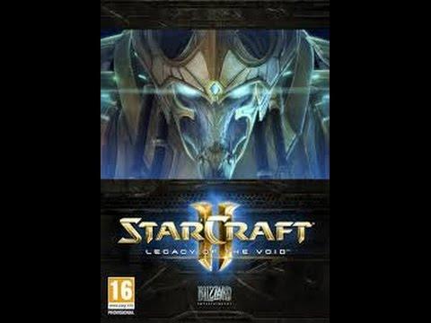 game starcraft 3 full crack