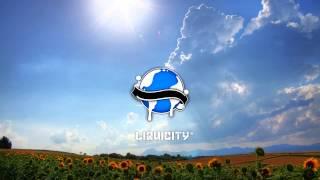 Popeska - Heart Of Glass ft. Denny White (Champion Remix)