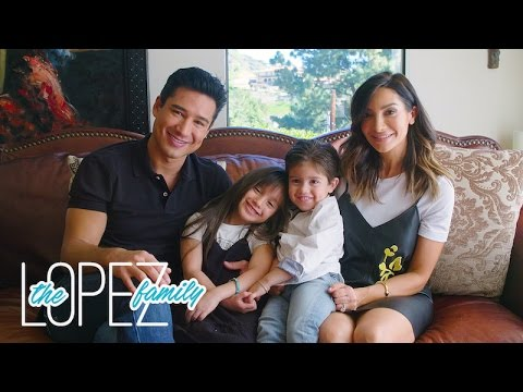 Welcome To The Lopez Family Youtube Channel Youtube
