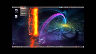 Dell Inspiron 1564 (i3) + Ubuntu 10.04