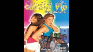 Cumbia VIP - Adios my love