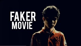 Faker Movie 2013-2015 | Competitive & Soloqueue