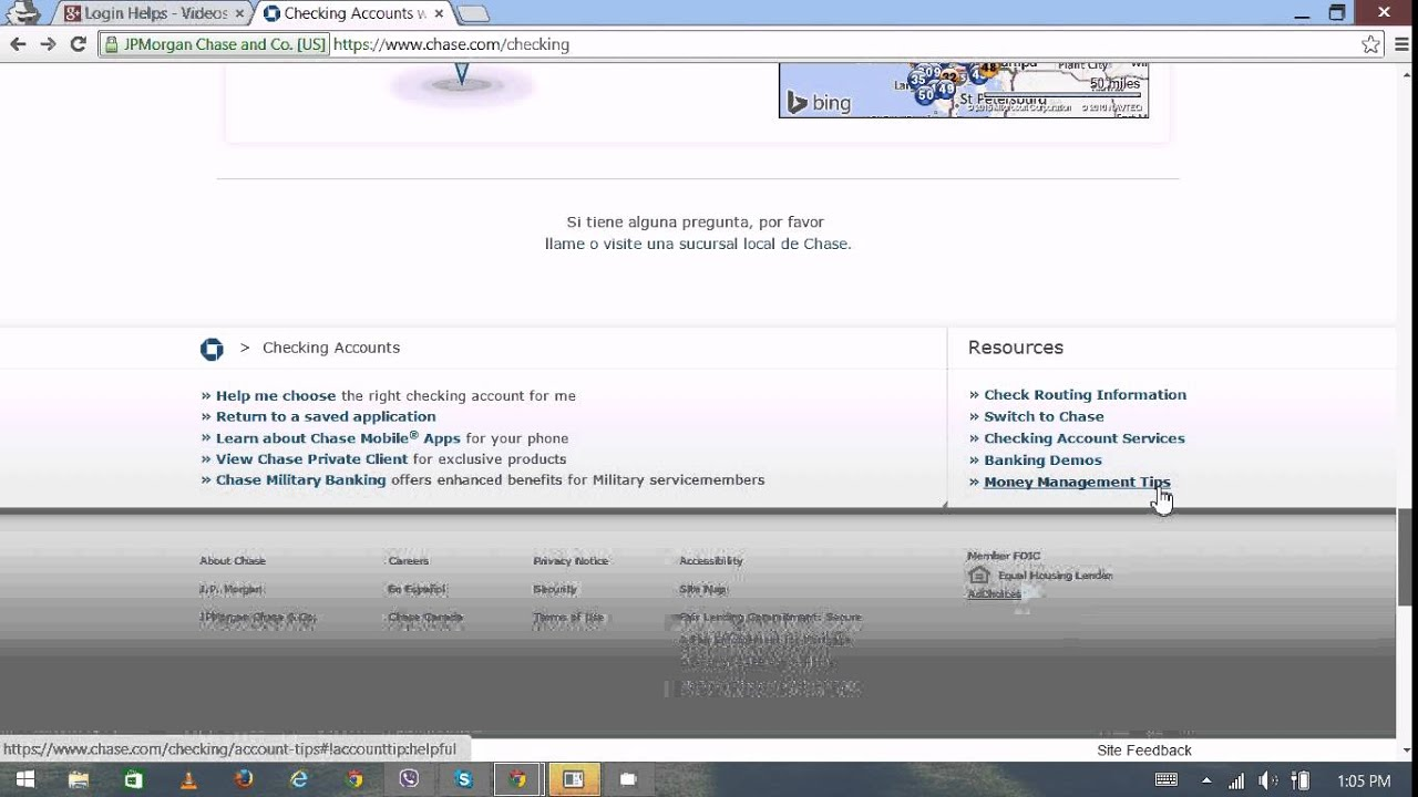do prepaid credit cards have routing numbers   poemview.co
