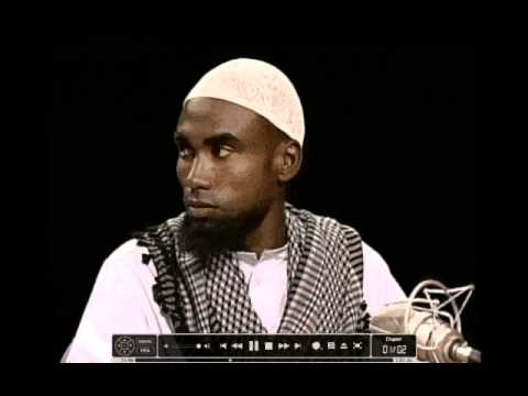 Islam and Christianity in Jamaica Episode 1 Part 4