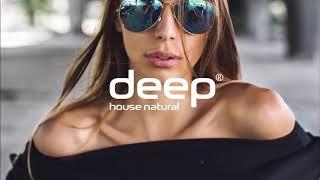 Download Arash   Dooset Daram feat  Helena Filatov & Karas Remix Mp3 and Videos