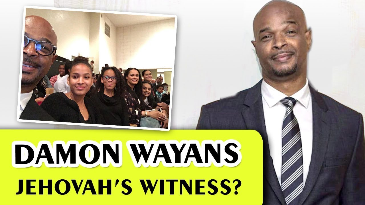Communication on this topic: How to Become one of Jehovahs Witnesses, how-to-become-one-of-jehovahs-witnesses/