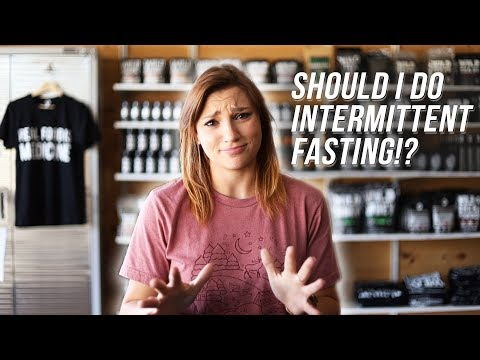 intermittent-fasting-|-why-it's-great!