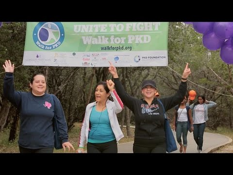 PKD Foundation Gains Holistic View of Supporters with Blackbaud Solutions