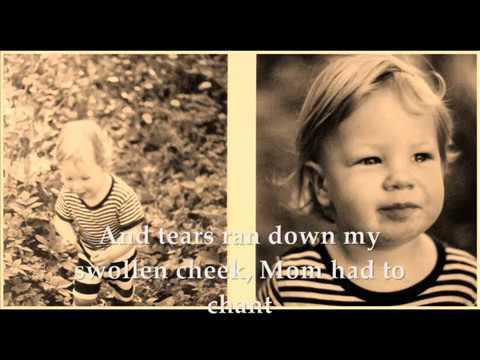 LITTLE PILGRIM Original Song by Freedaaa