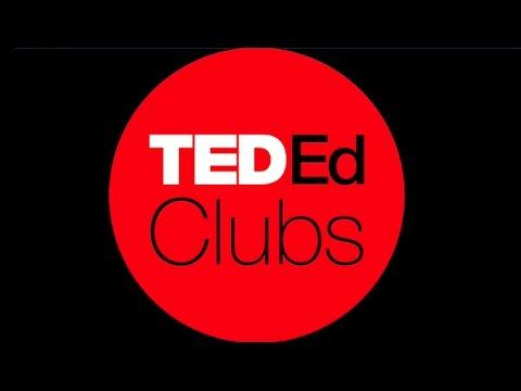 TedEd 2017 - The John Cooper School