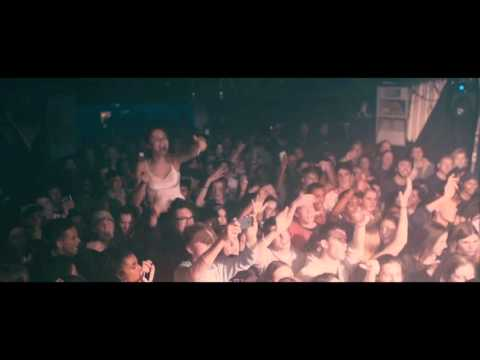 Loyle Carner - 'Ain't Nothing Changed' (Live at Corsica Studios 2015)
