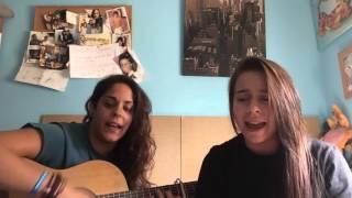 Jenny & Cynthia - Ya no (Cover)
