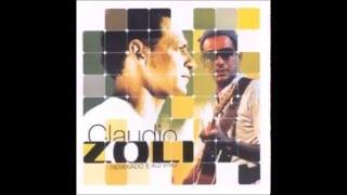 Claudio Zoli - Linha Do Equador