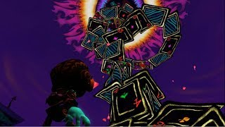 Full Stream Psychonauts Part 5