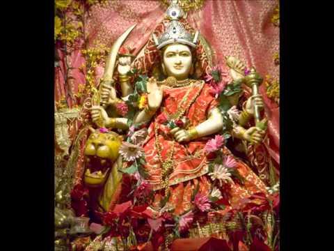 Maa Raimata (Raymata) Gangiasar (jhunjhunu,rajasthan) Bhajan