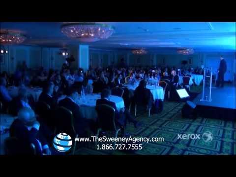 Sam Wilkin - Global Economist - YouTube