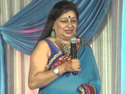 06 - Kamini Aunty - Sher thumbnail