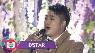 Download lagu Terlanjur Sakit!! Irwan 'Menari di Atas Luka' Dapat 4 SO dan Nilai 590 – D'STAR