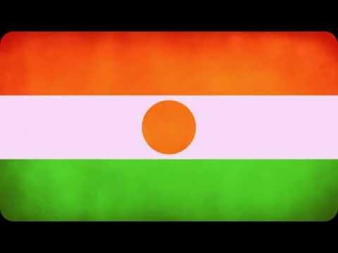nigerian-national-anthem