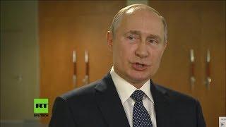 Немцы: Путин, ты нам нужен! (golosevropi.ru)